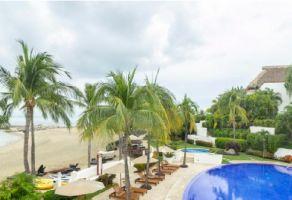 Foto de casa en venta en Cruz de Huanacaxtle, Bahía de Banderas, Nayarit, 21921740,  no 01