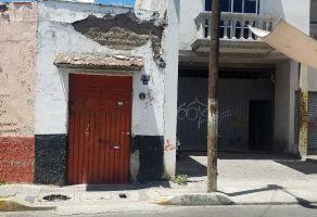 Foto de terreno habitacional en venta en Álvaro Obregón, Atlixco, Puebla, 21087407,  no 01