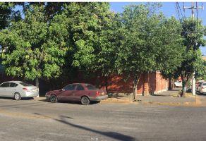 Foto de terreno comercial en venta en Arboledas 1a Secc, Zapopan, Jalisco, 6874149,  no 01
