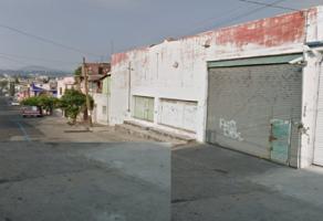 Foto de bodega en venta en Vasco de Quiroga, Morelia, Michoacán de Ocampo, 21436629,  no 01