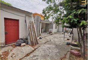 Foto de bodega en venta en El Tejar, Medellín, Veracruz de Ignacio de la Llave, 20398951,  no 01