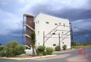 Foto de departamento en venta en Las Aves Residencial and Golf Resort, Pesquería, Nuevo León, 15522548,  no 01