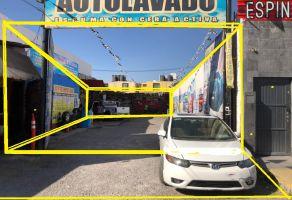 Foto de terreno comercial en venta en Puerta del Sol II, Querétaro, Querétaro, 20029592,  no 01