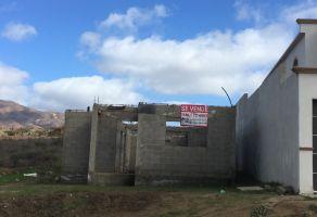 Foto de terreno habitacional en venta en Nuevo Milenio, Ensenada, Baja California, 10742550,  no 01