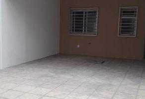 Foto de casa en renta en Monumental, Guadalajara, Jalisco, 22188297,  no 01
