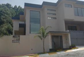 Foto de casa en venta en Lomas de las Palmas, Huixquilucan, México, 20364599,  no 01