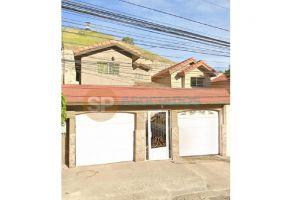 Foto de casa en venta en Cumbres del Pacífico (Terrazas del Pacífico), Tijuana, Baja California, 17720169,  no 01