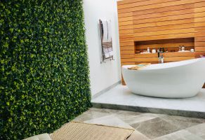 Foto de casa en venta en Bosque de las Lomas, Miguel Hidalgo, DF / CDMX, 19304797,  no 01