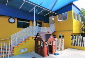 Foto de oficina en venta en San Diego Churubusco, Coyoacán, DF / CDMX, 21227210,  no 01