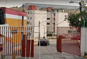 Foto de departamento en venta en avenida hidalgo , la granja, tultitlán, méxico, 17967768 No. 01
