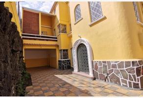Foto de casa en venta en aereopuerto 15, los reyes, azcapotzalco, df / cdmx, 0 No. 01