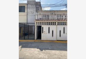 Foto de casa en venta en aerolito 4, real de san vicente ii, chicoloapan, méxico, 0 No. 01