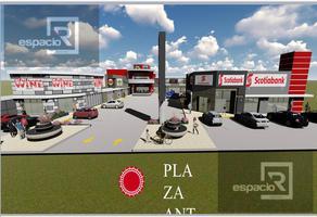 Foto de local en venta en  , aeropuerto, chihuahua, chihuahua, 11834197 No. 01