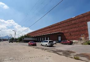 Foto de nave industrial en venta en  , aeropuerto, chihuahua, chihuahua, 11834201 No. 01
