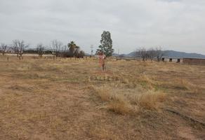 Foto de terreno habitacional en venta en  , aeropuerto, chihuahua, chihuahua, 13390232 No. 01