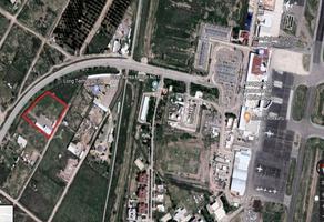 Foto de terreno habitacional en venta en  , aeropuerto, chihuahua, chihuahua, 13819032 No. 01