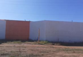 Foto de terreno comercial en venta en  , aeropuerto, chihuahua, chihuahua, 0 No. 01