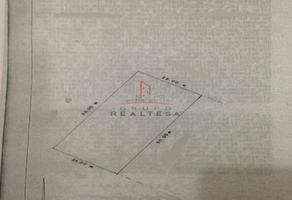 Foto de terreno habitacional en venta en  , aeropuerto, chihuahua, chihuahua, 17920329 No. 01