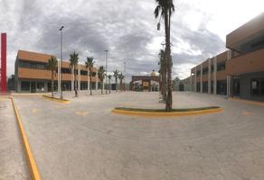 Foto de local en venta en  , aeropuerto, chihuahua, chihuahua, 18366009 No. 01