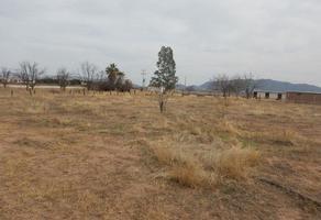 Foto de terreno habitacional en venta en  , aeropuerto, chihuahua, chihuahua, 18371198 No. 01