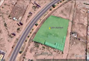 Foto de terreno comercial en venta en  , aeropuerto, chihuahua, chihuahua, 18475049 No. 01