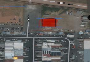 Foto de terreno habitacional en venta en  , aeropuerto, chihuahua, chihuahua, 18793818 No. 01