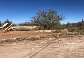 Foto de terreno habitacional en venta en  , aeropuerto, chihuahua, chihuahua, 0 No. 01