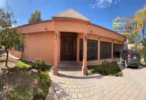 Foto de casa en venta en  , aeropuerto, chihuahua, chihuahua, 0 No. 01