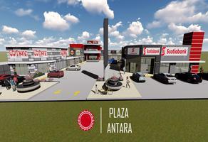 Foto de local en venta en  , aeropuerto, chihuahua, chihuahua, 6078360 No. 01