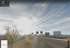 Foto de terreno comercial en venta en  , aeropuerto, chihuahua, chihuahua, 7618119 No. 01