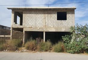Foto de casa en venta en  , aeropuerto, ensenada, baja california, 10662990 No. 01