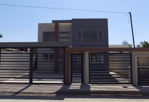 Foto de casa en venta en  , aeropuerto, ensenada, baja california, 14544436 No. 01