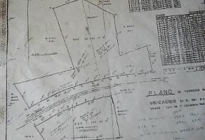 Foto de terreno habitacional en venta en  , aeropuerto, san luis potosí, san luis potosí, 7024092 No. 01