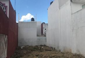 Foto de terreno habitacional en venta en aeropuerto s/n fraccionamiento caminero , tamulte de las barrancas, centro, tabasco, 0 No. 01