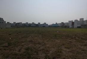 Foto de terreno habitacional en venta en  , aeropuerto, veracruz, veracruz de ignacio de la llave, 0 No. 01