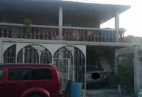 Foto de casa en venta en Ciudad Guadalupe Centro, Guadalupe, Nuevo León, 18818923,  no 01
