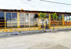 Foto de local en venta en Francisco de Montejo II, Mérida, Yucatán, 20252198,  no 01