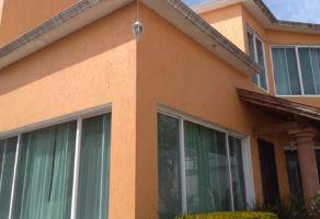 Foto de casa en venta en Tarianes, Jiutepec, Morelos, 17474942,  no 01