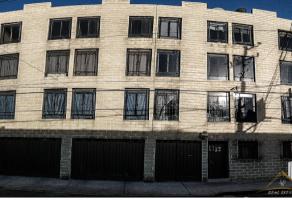 Foto de edificio en venta en Santa Maria La Ribera, Cuauhtémoc, DF / CDMX, 19713261,  no 01