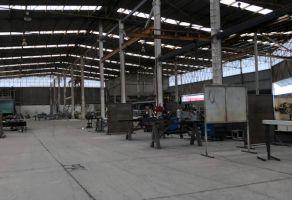 Foto de bodega en renta en Fuentes del Molino, Cuautlancingo, Puebla, 4572352,  no 01