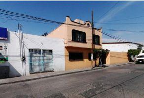 Foto de casa en venta en Francisco I Madero, Cuautla, Morelos, 21419675,  no 01