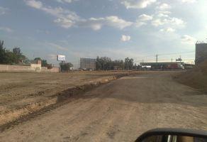 Foto de terreno comercial en venta en Ejido la Asunción (Alto Colorado), Silao, Guanajuato, 6091141,  no 01
