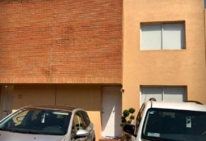 Foto de casa en venta en México Nuevo, Atizapán de Zaragoza, México, 12679858,  no 01