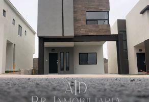 Foto de casa en venta en Diamante Reliz, Chihuahua, Chihuahua, 19164979,  no 01