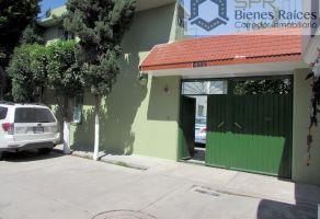 Foto de departamento en renta en San Andrés Ejidos, Ecatepec de Morelos, México, 21066331,  no 01