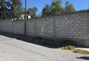 Foto de terreno habitacional en venta en San Francisco Zacacalco, Hueypoxtla, México, 17373928,  no 01