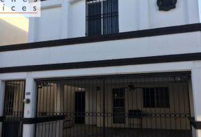 Foto de casa en venta en Cerradas Del Roble, San Nicolás de los Garza, Nuevo León, 15149040,  no 01
