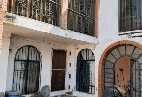 Foto de casa en venta en El Santuario, San Luis Potosí, San Luis Potosí, 21077547,  no 01