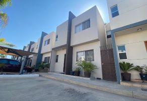 Foto de casa en renta en Siena Residencial, Ensenada, Baja California, 22232637,  no 01