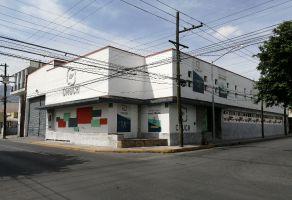 Foto de edificio en renta en Centro, Monterrey, Nuevo León, 12889057,  no 01